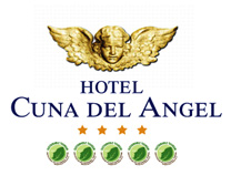 Cuna de Angel